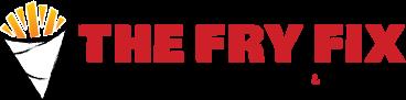 The Fry Fix